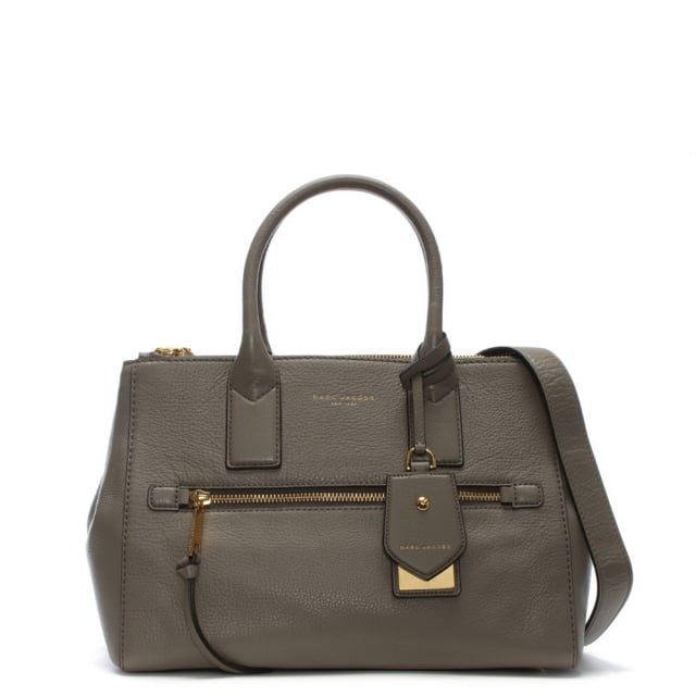 recruit-east-west-mink-leather-tote-bag