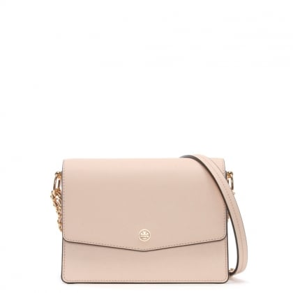 7f0f023abe06 Shoulder Tory Burch Bags Sale