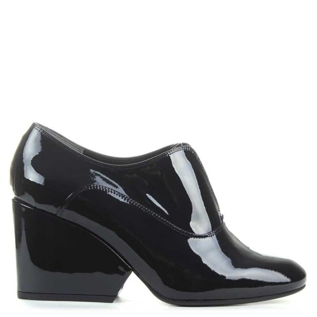 Robert Clergerie Shoe Reviews