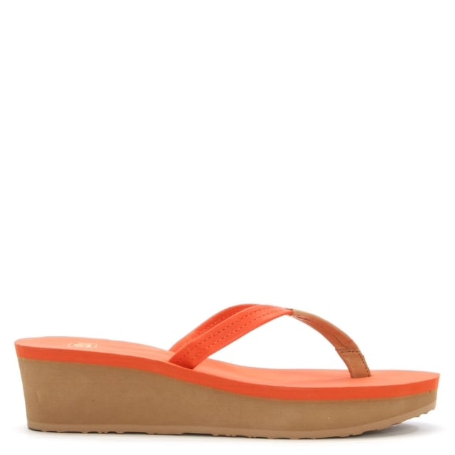 ruby-fire-opal-wedge-tote-post-flip-flop