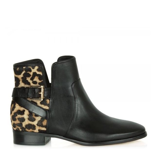 Michael Kors Salem boots PQynE0H