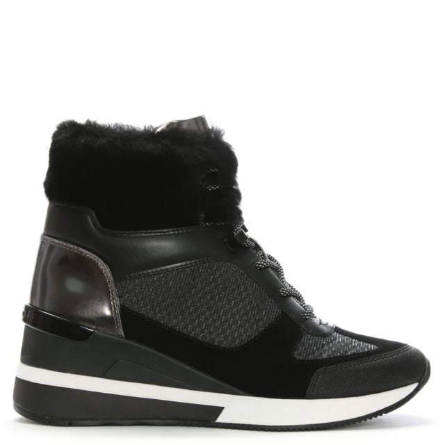 scout-black-mixed-media-high-top-trainers