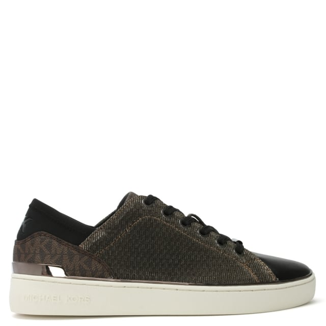 scout-bronze-metallic-sneakers