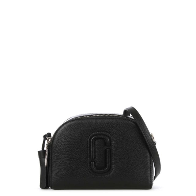 shutter-black-leather-small-camera-bag