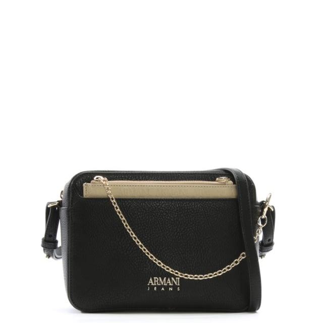 https://www.danielfootwear.com/images/sling-chain-black-eco-leather-cross-body-bag-p90654-115742_medium.jpg