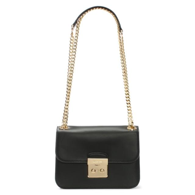 https://www.danielfootwear.com/images/sloan-editor-medium-black-leather-shoulder-bag-p89019-105474_medium.jpg