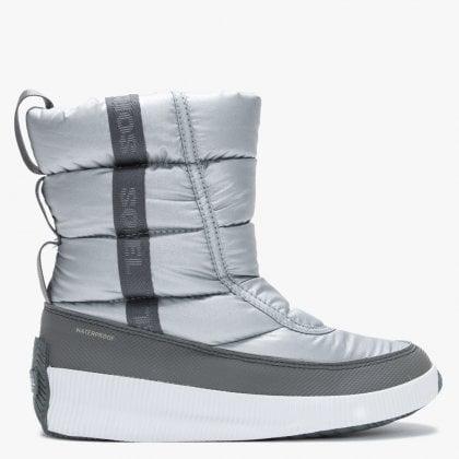 Womens Designer Snow Boots | Ladies