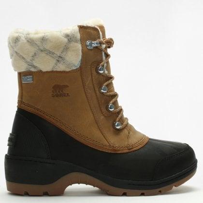 sorel boots sale uk