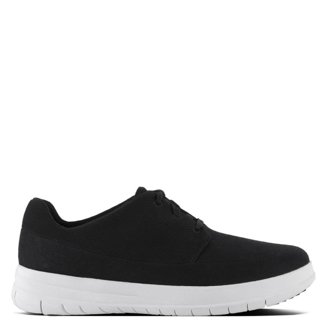 sporty-pop-black-canvas-trainers