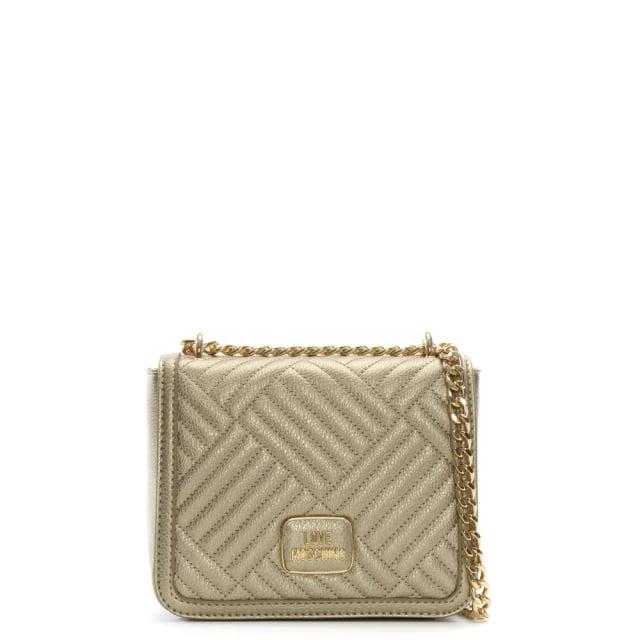 https://www.danielfootwear.com/images/square-quilted-gold-small-shoulder-bag-p90709-115734_medium.jpg