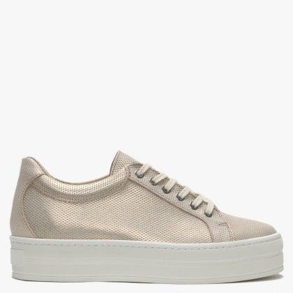 9f733e5841f Womens Designer Shoes, Bags & Fashion Accessories | Daniel Footwear