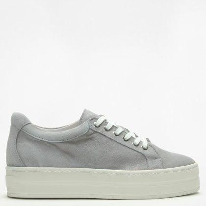 e0ab2edc7fc Womens Designer Shoes, Bags & Fashion Accessories   Daniel Footwear