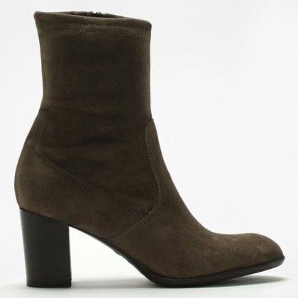 51e11419d9894 Lamica | Lamica Shoes | Daniel Footwear