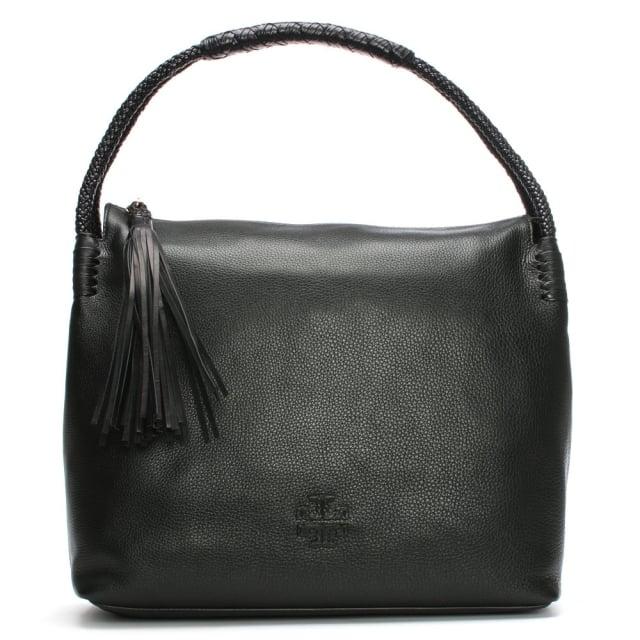 https://www.danielfootwear.com/images/taylor-black-leather-hobo-bag-p90858-113464_medium.jpg