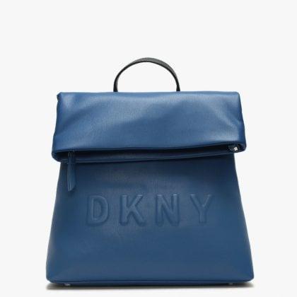 013859805979 Designer Sale Bags at Daniel Footwear