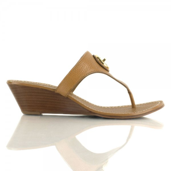 Chaussures - Sandales Post Orteils Capri i2N1Eg