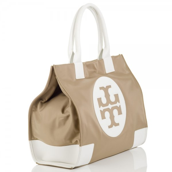 812efc7429f Taupe Ella Tote Women s Tote Bag