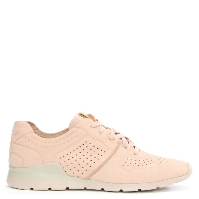 tye-quartz-leather-perforated-trainer