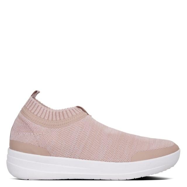 uberknit-pink-slip-on-sneakers