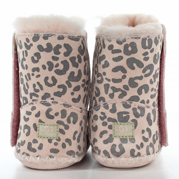baby ugg boots pink leopard print | division of global affairs