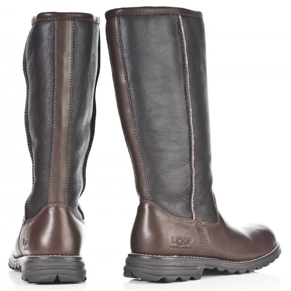 da85288cc42 shop ugg brooks tall boots on sale 4681d eef29