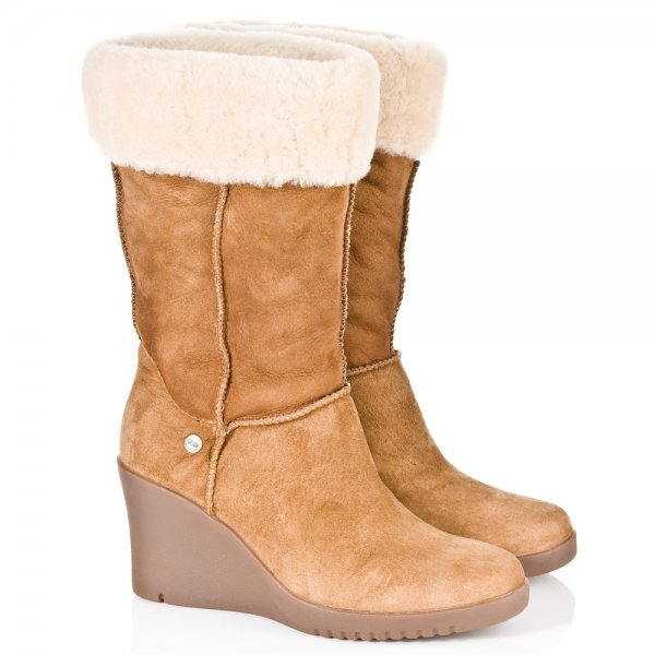 1d410ee514f coupon for ugg wedge boots 35f69 3d3bb