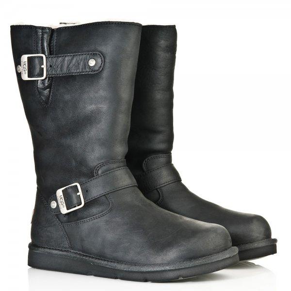 d27bc1f1e5e discount code for womens kensington ugg boots black e9373 95e5b