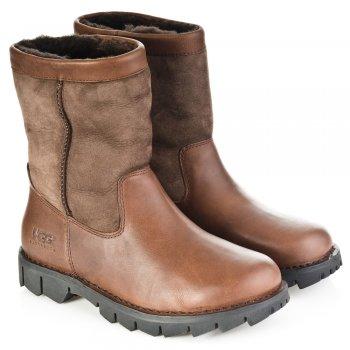Ugg 174 Brown Beacon Men S Boot Men From Daniel Footwear Uk