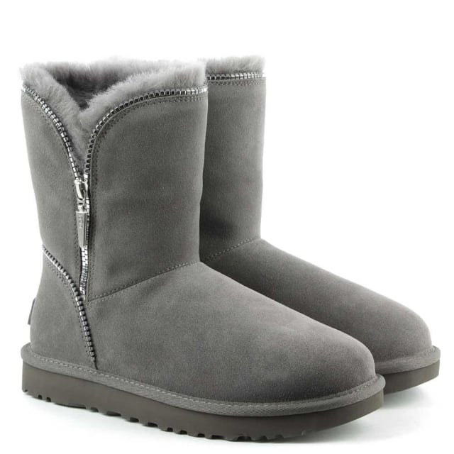 ugg florence italy