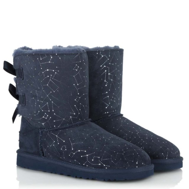 reduced ugg bailey button boots chocolate ganache 34fdf 0e084 rh steamfestnz com