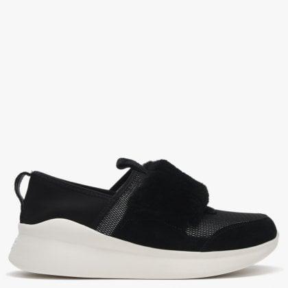 846aab9d39c UGG Boots Sale | UGG Sale UK | Daniel Footwear