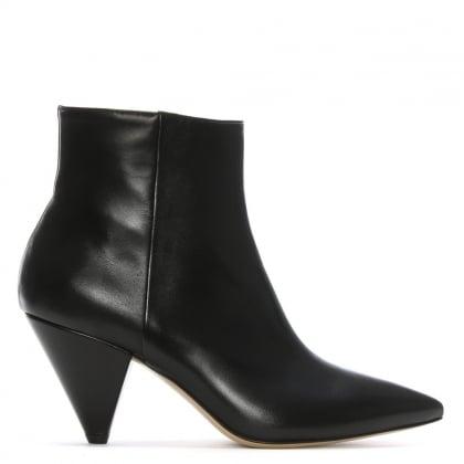 Womenu0027s Shoe Size Chart Uk To Eu: Women7s Shoes | Daniel Footwear,Chart