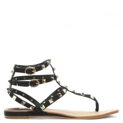 Black Friday Deals Manas Sandals Women Manas Sandals 11168790CM womens White MANAS Womens Sandals