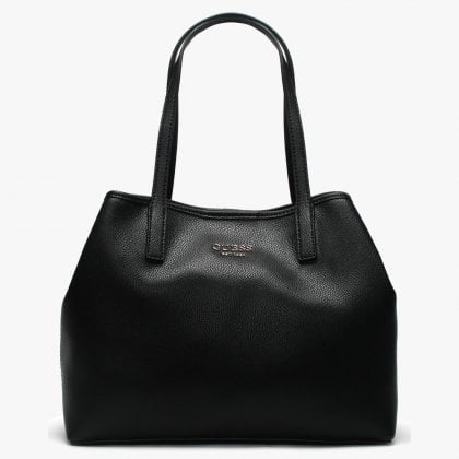 Women s Designer Handbags   Daniel Footwear 533bcf415d