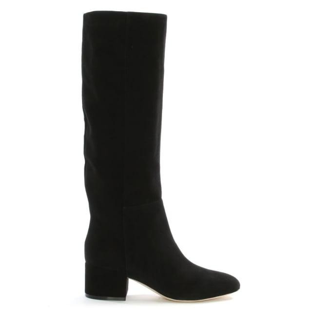 https://www.danielfootwear.com/images/virginia-black-suede-knee-boots-p91011-114281_medium.jpg