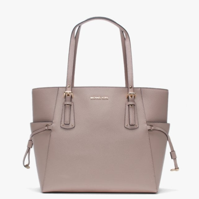 0cb5b5036e8def Free Standard UK Delivery. Voyager East West Soft Pink Saffiano Leather  Tote Bag · Voyager East West Soft Pink Saffiano Leather Tote Bag