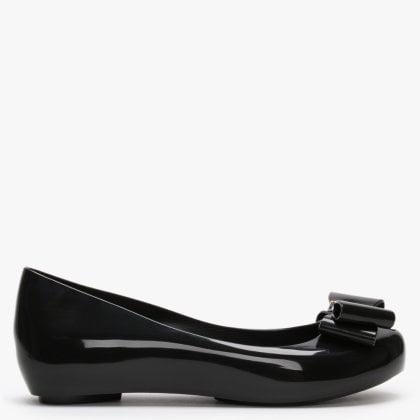 Vivienne Westwood Ballerina Shoes