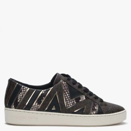 2467261a98b0dc Michael Kors Shoes, Bags & Acessories | Daniel Footwear