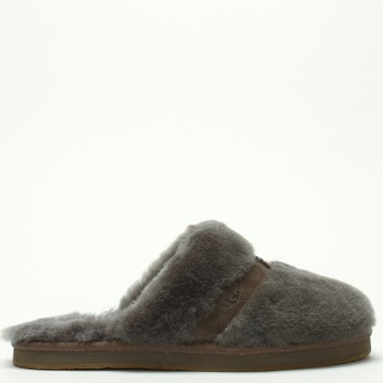 ugg boots sale ugg sale uk daniel footwear rh danielfootwear com