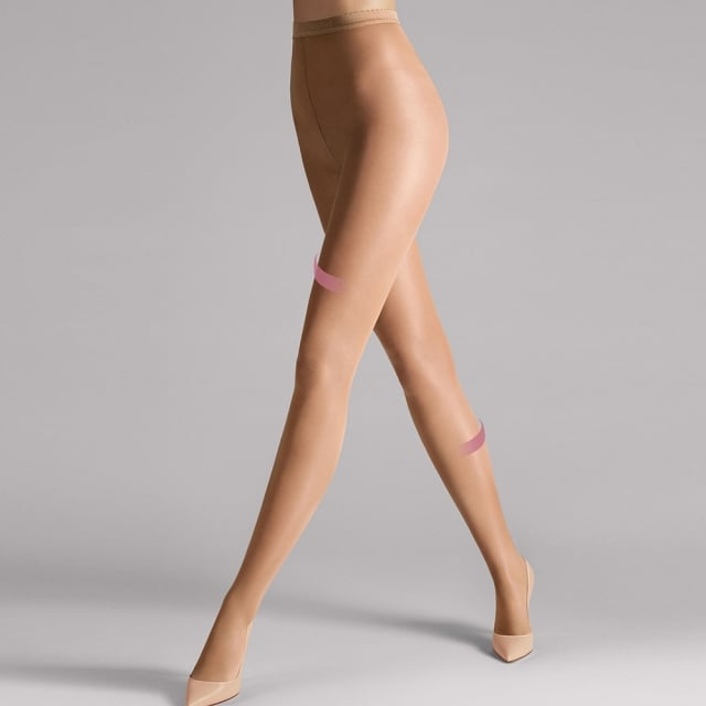 Wolford Women's Gobi Synergy 40 Support Tights