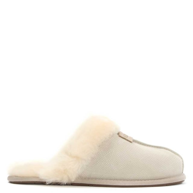 https://www.danielfootwear.com/images/womens-scuffette-ii-beige-reptile-slipper-p89171-105879_medium.jpg