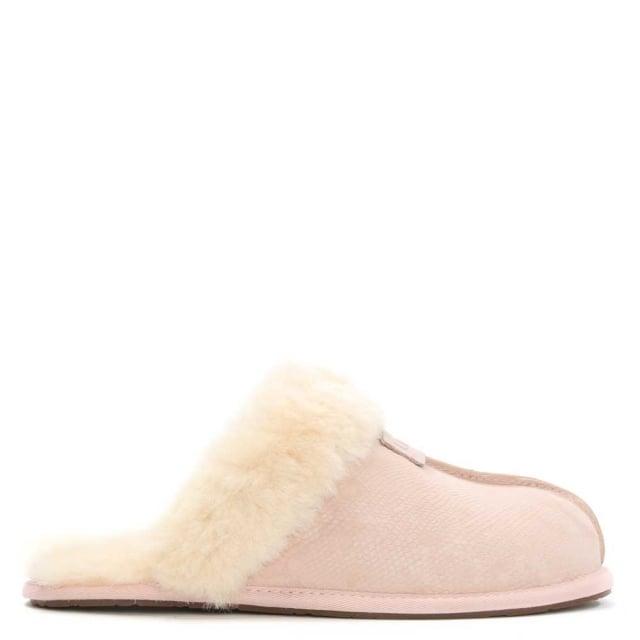 https://www.danielfootwear.com/images/womens-scuffette-ii-pink-reptile-slipper-p89172-105883_medium.jpg