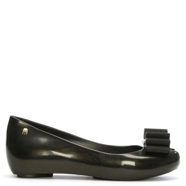 https://www.danielfootwear.com/images/x-jason-wu-ultragirl-sweet-black-ballerina-flats-p90863-113629_medium.jpg