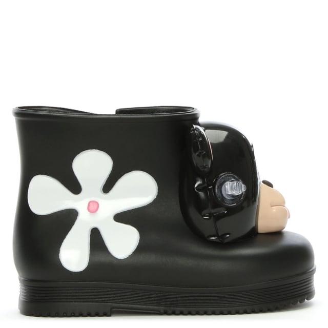 https://www.danielfootwear.com/images/x-jeremy-scott-kids-black-mini-monkey-booties-p90582-112818_medium.jpg