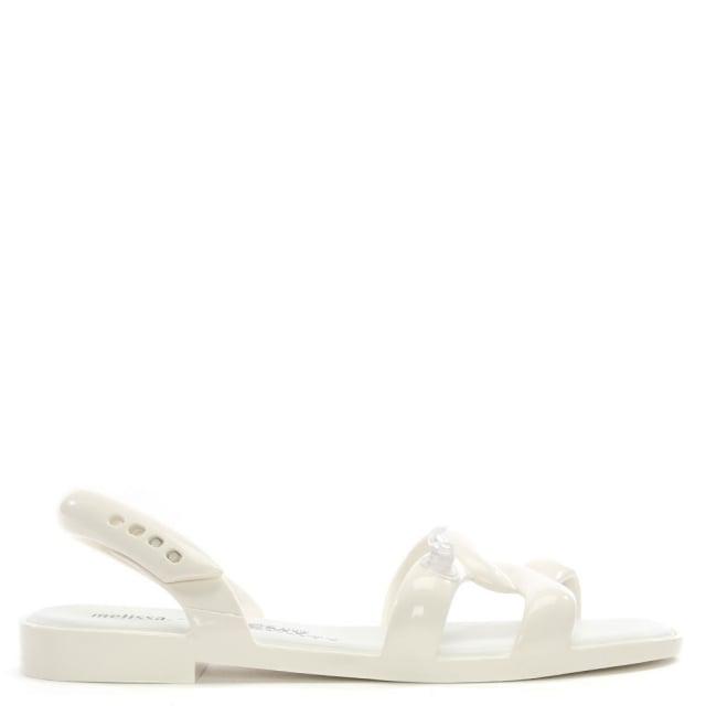 https://www.danielfootwear.com/images/x-jeremy-scott-white-rubber-tube-sling-back-sandals-p90994-114051_medium.jpg