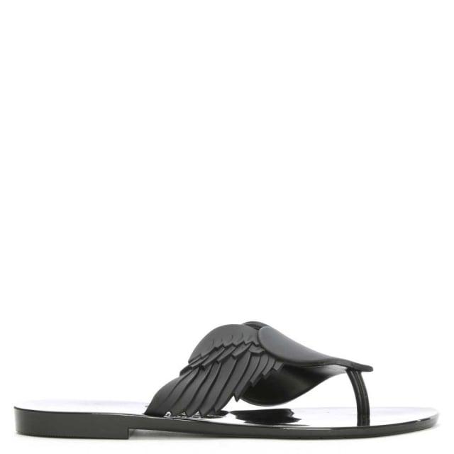 https://www.danielfootwear.com/images/x-melissa-harmonic-cherub-black-rubber-toe-post-flip-flop-p88700-106038_medium.jpg