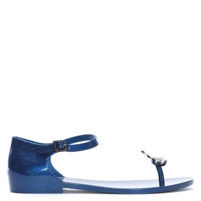 x-melissa-honey-midnight-glitter-orb-sandals