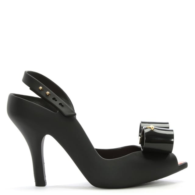 https://www.danielfootwear.com/images/x-melissa-lady-dragon-black-bow-heeled-sandals-p90983-114071_medium.jpg