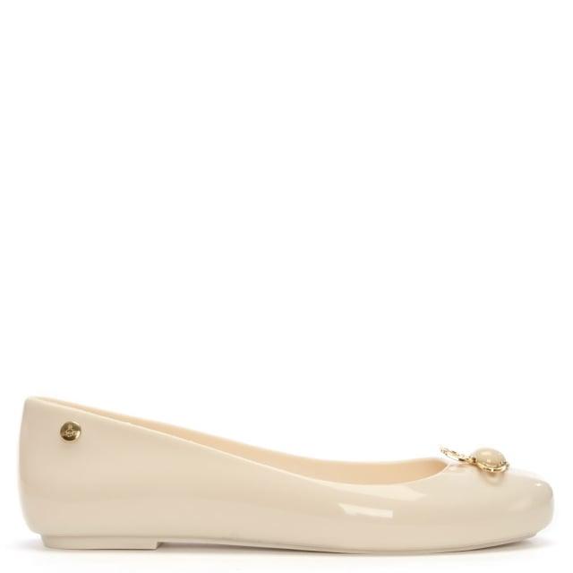 https://www.danielfootwear.com/images/x-melissa-space-love-ivory-pearl-orb-ballerina-flats-p90884-113649_medium.jpg