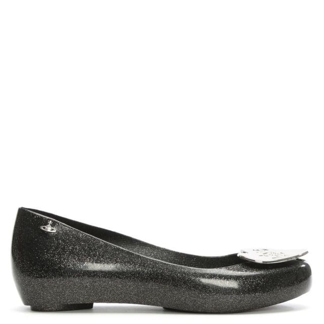 https://www.danielfootwear.com/images/x-melissa-ultragirl-love-black-glitter-ballerina-flats-p90891-113653_medium.jpg